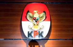 KPK Tahan Dua Tersangka Korupsi RTH Pemkot Bandung - JPNN.com