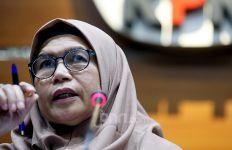 Kasus Suap Wahyu Setiawan, KPK Pastikan Bakal Ada Tersangka Lain - JPNN.com