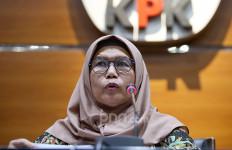 KPK Tangkap Buron Penyuap Nurhadi - JPNN.com
