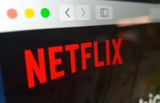 Komitmen Netflix untuk Pertumbuhan Film Indonesia - JPNN.com