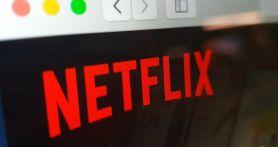 Netflix Umumkan Kenaikan Biaya Berlangganan, Indonesia?