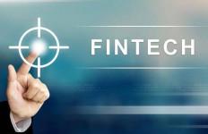 IFSoc Rekomendasikan Pemerintah Digitalisasi Bantuan Sosial - JPNN.com
