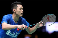 6 Wakil Indonesia yang Tersisa di Malaysia Masters 2020 - JPNN.com