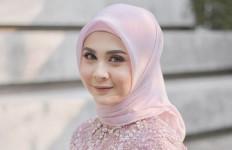 3 Berita Artis Terheboh: Kesha Ratuliu Dianiaya, Rizky Febian Minta Maaf - JPNN.com