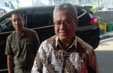 Ketua KPU Sudah Mengantongi Nama Pengganti Wahyu Setiawan - JPNN.com