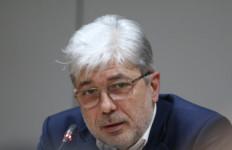 Tak Becus Mengelola Air Bersih, Menteri Lingkungan Bulgaria Ditangkap - JPNN.com