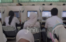 Pengumuman Hasil SNMPTN 2020: 10 Besar PTN Terbanyak Menerima Calon Mahasiswa - JPNN.com