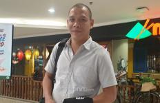 Penjelasan Nova Arianto soal Seleksi Pemain Timnas U-19 Indonesia - JPNN.com