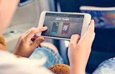 Tips Mengatasi Mual di mobil Akibat Main Gadget - JPNN.com