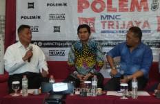 Prof Mudzakir Nilai KPK Ketagihan OTT dan Menyadap Perkara Kecil - JPNN.com