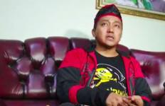 Mbak You: Aura Teddy Kotor, Dia Memang Pakai Itu - JPNN.com