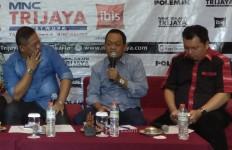 Pakar Hukum Soroti KPK yang tak Bisa Geledah Kantor DPP PDIP - JPNN.com