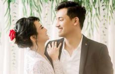 Vanessa Angel Hamil Anak Pertama - JPNN.com