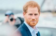 Pangeran Harry Kembali Buka Kehidupan Kelam Kerajaan Inggris, Ada Cerita soal Ayahnya - JPNN.com