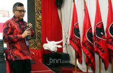 PDIP Optimistis Menang di Pilkada Medan dan Solo - JPNN.com