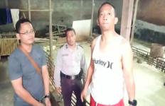 KPAI Kutuk Keras Kasus Penyekapan Anak di Kandang Ayam - JPNN.com