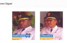 Soal Temuan Jamu di Kamar Bupati Boven Digoel, Begini Penjelasan Polisi - JPNN.com