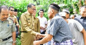 Gubernur Sulsel Kena OTT KPK, Anak Buah tak Menyangka Sampai Cek Hp