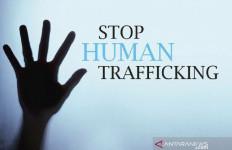 Ssst, Istri Pejabat Diduga Terlibat Kasus Perdagangan Orang - JPNN.com