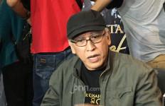 3 Berita Artis Terheboh: Iwan Fals Menanggapi Pernyataan Presiden, Melanie Subono Kesal - JPNN.com