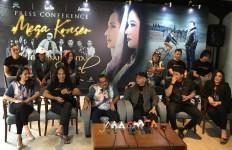 Demi Si Doel, Iwan Fals dan Slank Tampil Sepanggung - JPNN.com