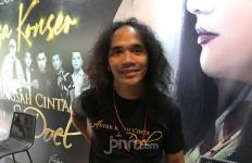 Slank Ajak Rano Karno Berkolaborasi - JPNN.com