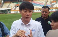 Dipanggil Timnas Indonesia Senior, Kiper PSMS Medan Terkejut - JPNN.com