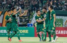 Diwarnai 2 Kartu Merah, Persebaya ke Final Piala Gubernur Jatim Usai Kalahkan Arema - JPNN.com
