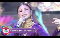 Gegara Ini, Rossa Banjir Kritikan dari Penggemar Film Bollywood - JPNN.com