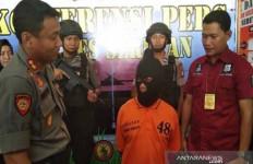 Polisi Bekuk Tersangka Kasus Praktik Prostitusi Anak di Bawah Umur - JPNN.com
