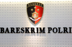 Pakar Perbankan Minta Polri Tak Paksakan Kasus Perdata ke Ranah Pidana - JPNN.com
