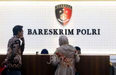 Pasangan Cagub-Cawagub Sumbar Dilaporkan ke Bareskrim Polri - JPNN.com