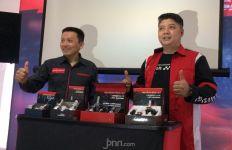 Autovision Luncurkan Empat Lampu LED Terbaru untuk Mobil, Cek Harganya - JPNN.com