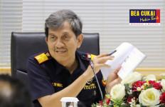 Bea Cukai Jateng DIY Beri Izin Kawasan Berikat Perdana di 2020 - JPNN.com