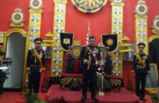 Sejarawan Mengulas Pernyataan Raja Keraton Agung Sejagat - JPNN.com