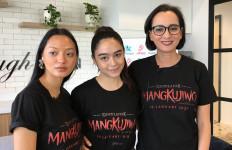 Film Mangkujiwo Bongkar Kisah di Balik Kuntilanak - JPNN.com