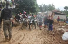 Tanggap Darurat Bencana di Kabupaten Bogor Diperpanjang - JPNN.com