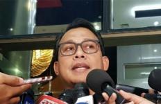 MA Diskon 22 Koruptor Lewat PK, Begini Respons KPK - JPNN.com