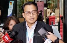 Pengacara Anak Rhoma Irama Mengaku Hanya Urus Kuda, Tak Pernah Main Proyek - JPNN.com