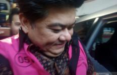 Jaksa: Cuci Uang Korupsi Jiwasraya untuk Judi Kasino - JPNN.com