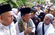 Pendukung Anies Baswedan Dinilai Lebih Pintar Memilih Narasi - JPNN.com