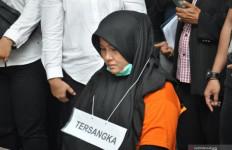 Perkembangan Penyidikan Kasus Pembunuhan Hakim PN Medan - JPNN.com