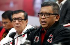 PDIP Klaim Menjadi Korban Pemerasan Oknum-oknum Berkuasa - JPNN.com