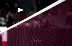 BWF Keluarkan Aturan Baru Kualifikasi Olimpiade Tokyo - JPNN.com