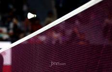 Orleans Masters 2021: Pemain Indonesia Tiba-Tiba Positif Covid-19 di Prancis - JPNN.com