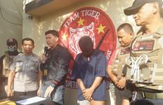 Tinggal Menunggu Waktu, Polisi Sudah Kantongi Identitas Komplotan Begal - JPNN.com