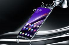 Vivo Akan Ungkap Konsep APEX 2020 Pekan Depan - JPNN.com
