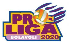 Target Tinggi Tim Voli Putri Bandung BJB Tandamata di Proliga 2020 - JPNN.com