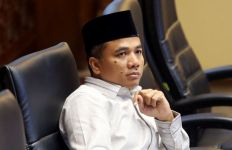 Komisi II DPR Rapat Internal, Juga Bahas Masalah Honorer? - JPNN.com