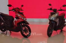Rahasia Racikan All-new Honda BeAT Lebih Irit Ketimbang Genio - JPNN.com